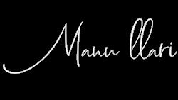 Manu Llari Logo